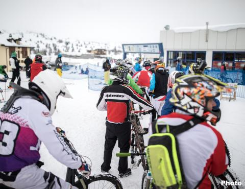 LA WINTER DOWNHILL 2018_Photo Team (26)