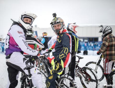LA WINTER DOWNHILL 2018_Photo Team (27)
