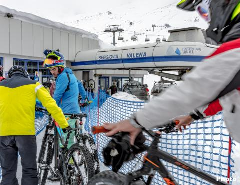 LA WINTER DOWNHILL 2018_Photo Team (28)