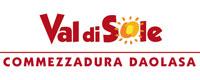 Daolasa Val di Sole