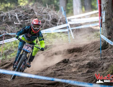 ph Mondini Michele_val di sole world cup (15)