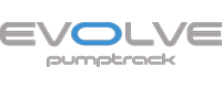 Evolve Pumptrack