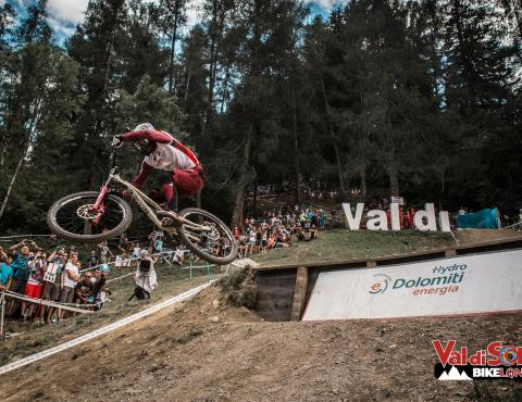 1 UCI MTB WORLD CUP VAL DI SOLE DHI_Ph. Claudio Foco (1)
