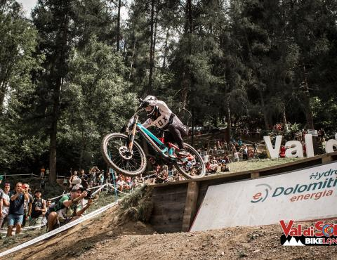2 UCI MTB WORLD CUP VAL DI SOLE DHI_Ph. Claudio Foco (2)