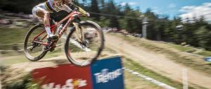 UCI MTB WORLD CUP VAL DI SOLE XCC_Ph. Claudio Foco (1)