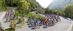 bettiniphoto_0078553_1_giro-del-trentino