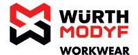 Modyf - Wurth
