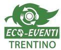 Eco-Eventi Trentino