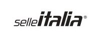 E_Selle Italia