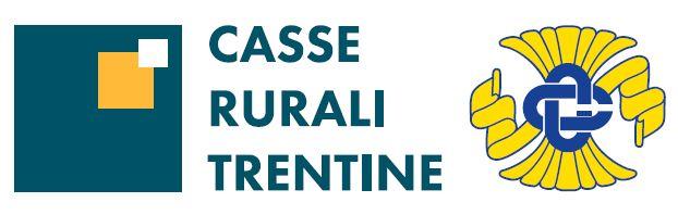 B_Casse Rurali Trentine
