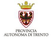 U_Provincia Autonoma Trento