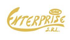 Enterprise SRL