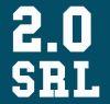 SRL 2.0