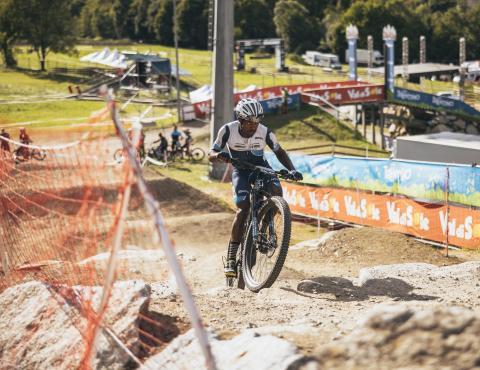 DM_UCI Val Di Sole_20210823_00110
