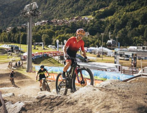 DM_UCI Val Di Sole_20210823_00154