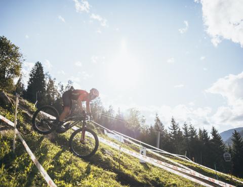 DM_UCI Val Di Sole_20210823_00221