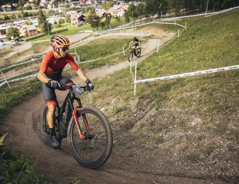 DM_UCI Val Di Sole_20210823_00374