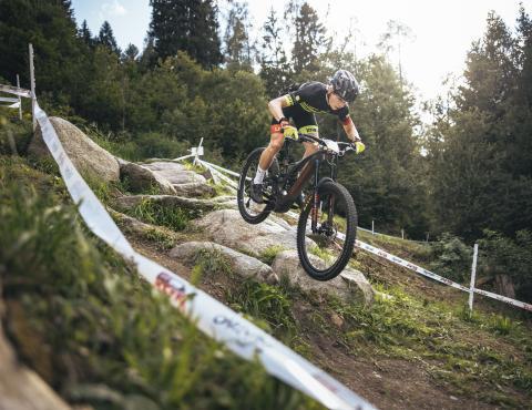 DM_UCI Val Di Sole_20210823_00414