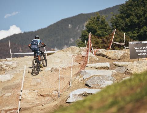 DM_UCI Val Di Sole_20210823_00042