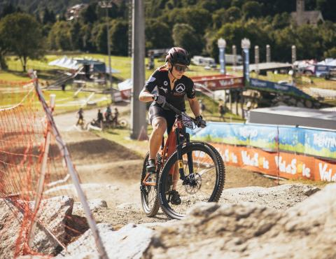 DM_UCI Val Di Sole_20210823_00174