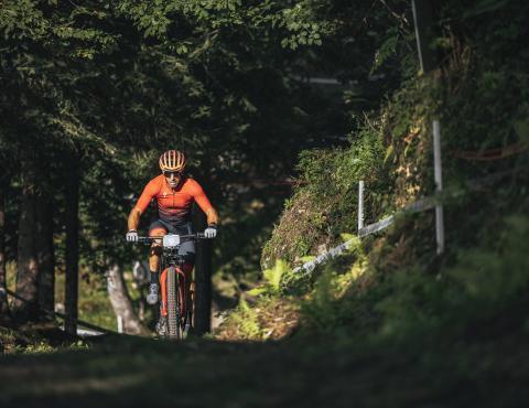 DM_UCI Val Di Sole_20210823_00579