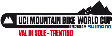 Val di Sole Bike