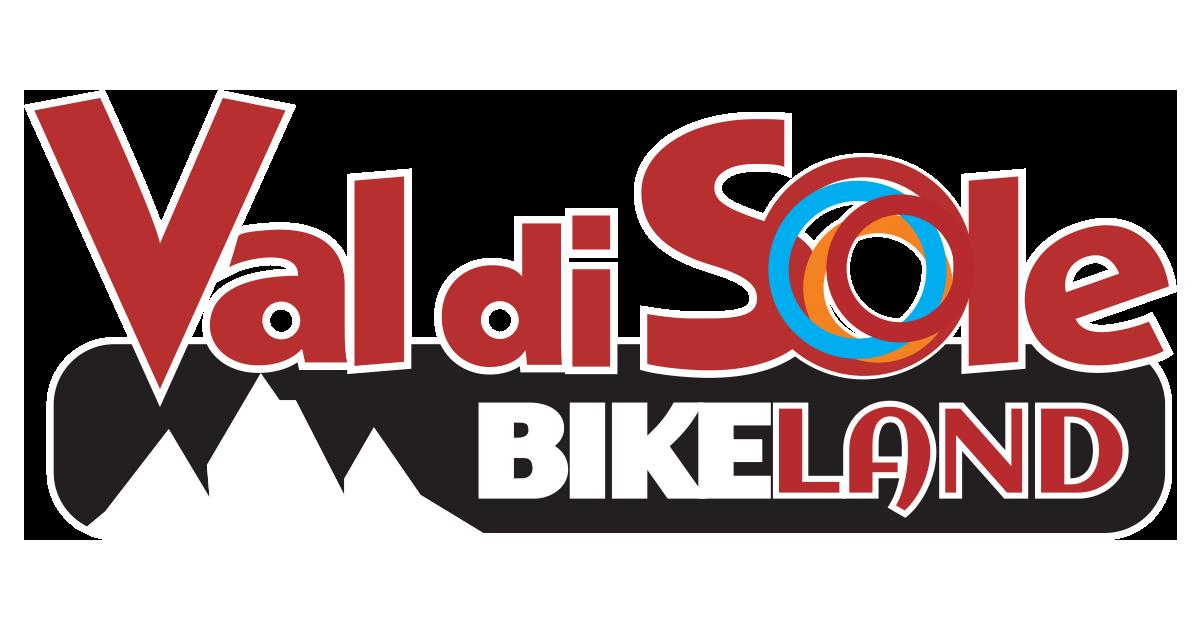 TV Coverage - UCI <b>Mountain Bike</b> World Championships